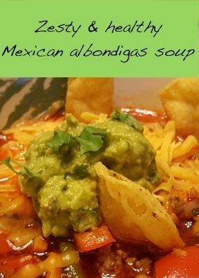 Mexican albondigas soup.jpg