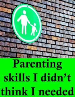 parenting-skills