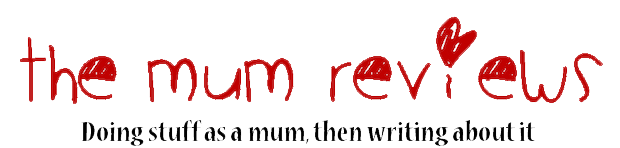 the-mum-reviews-logo-w-tag