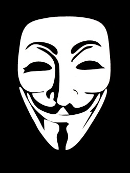 anonymus-1235169_1280.jpg