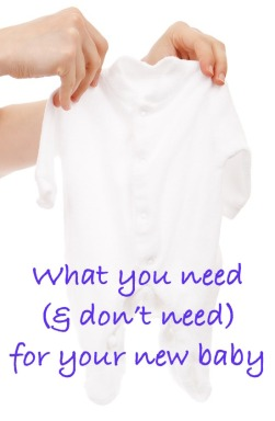 baby clothes.jpg