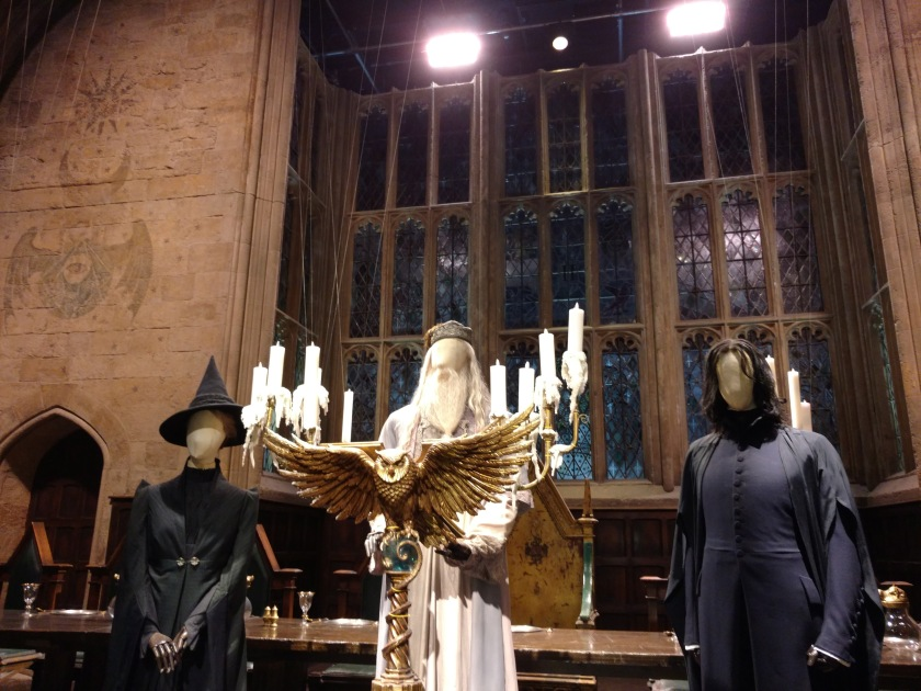 hogwarts-great-hall