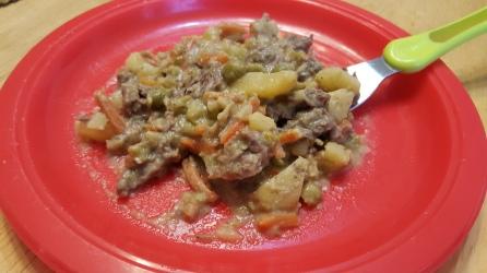 kid-stew
