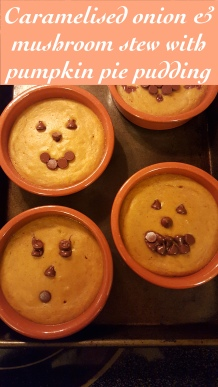 Pumpkin puddings vertical.jpg