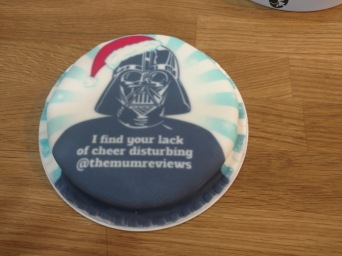 star-wars-christmas-cake