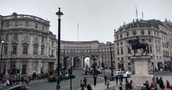 Admiralty Arch.jpg
