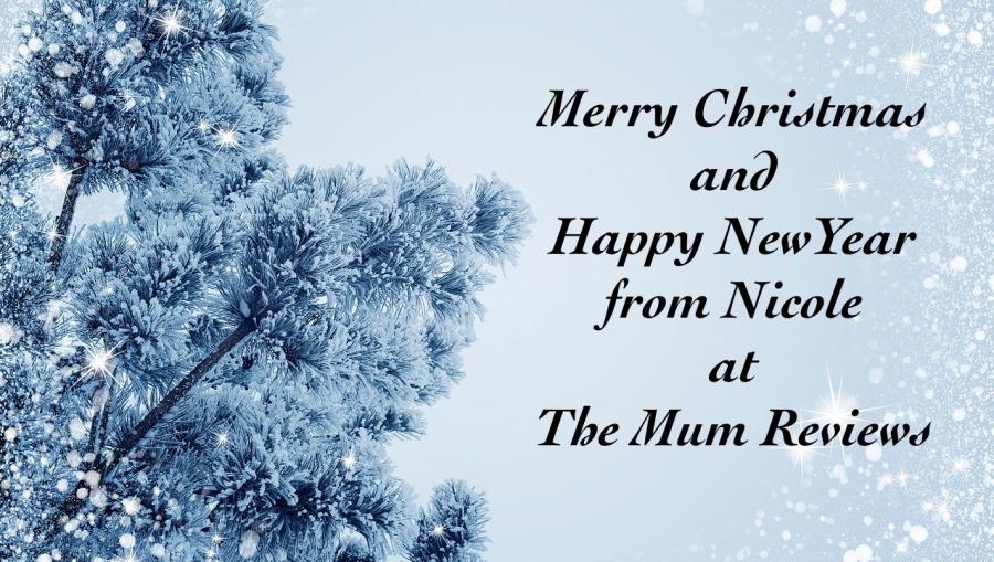 Blog Christmas card.jpg