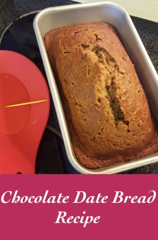 Chocolate Date Bread vertical.jpg