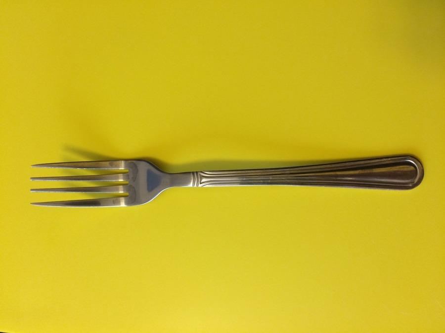 fork-655250_1280