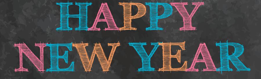 happy-new-year-1915406_1280