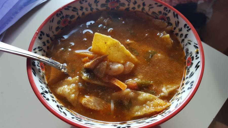 horizontal-tortilla-soup