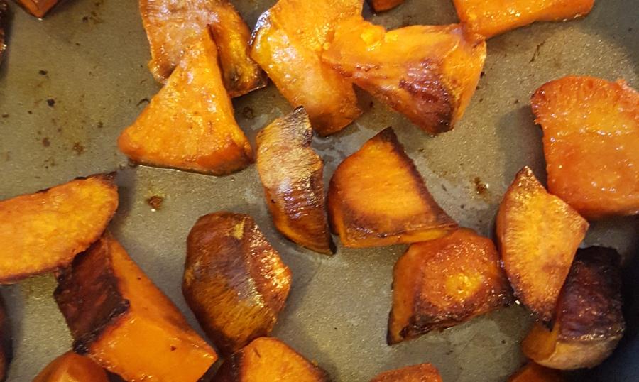 Roasting sweet potatoes.jpg
