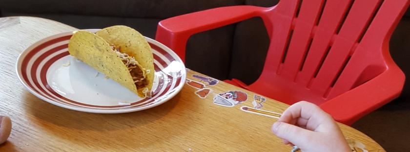 Bean tacos.jpg