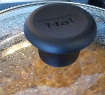 Cooking beans.jpg