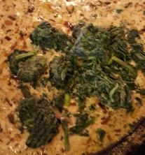tarragon-sauce-in-the-pan