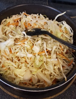 Cabbage in the pan.jpg