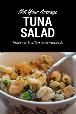 Not Your Average Tuna Salad Recipe.png