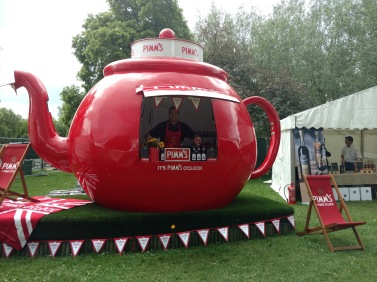 Pimms teapot_Great Britain events.jpg