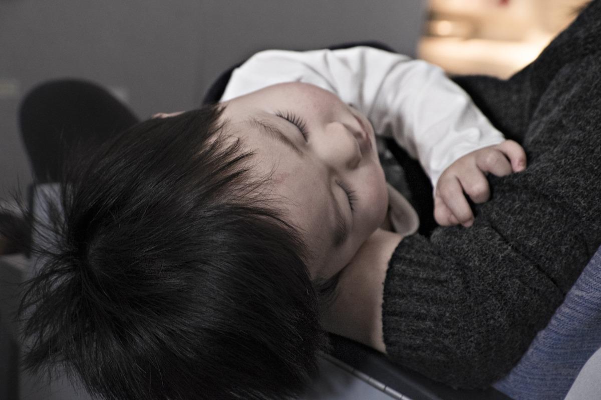 Should I give my child Paracetamol orIbuprofen?