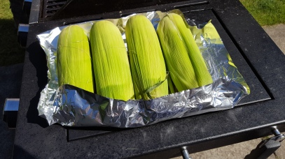 Corn ready for the grill.jpg
