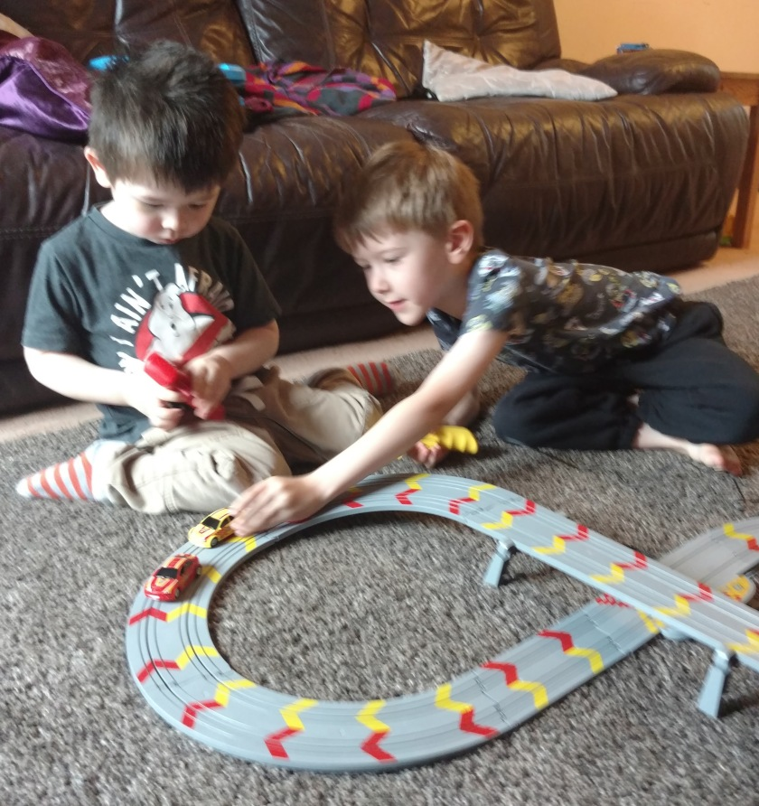 Brothers playing Scalextric.jpg